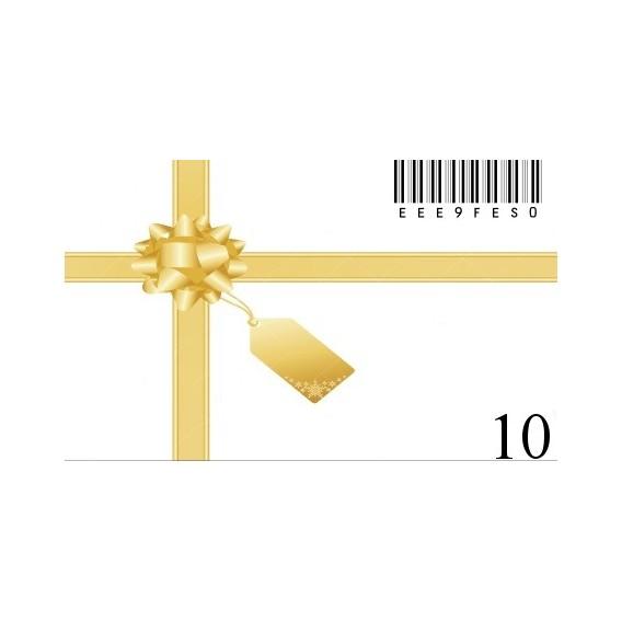 Bons cadeau maquillage-10