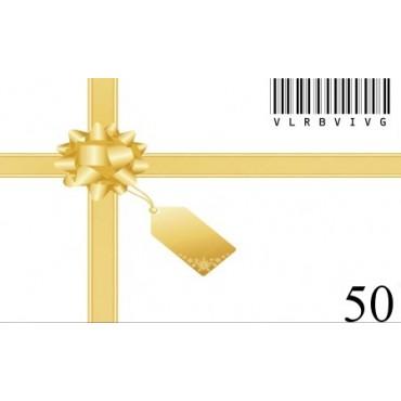Bons cadeau maquillage-50