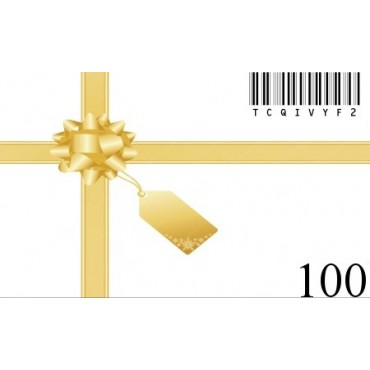 Bons cadeau maquillage-100